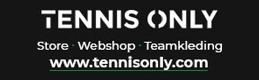 Tennis Only